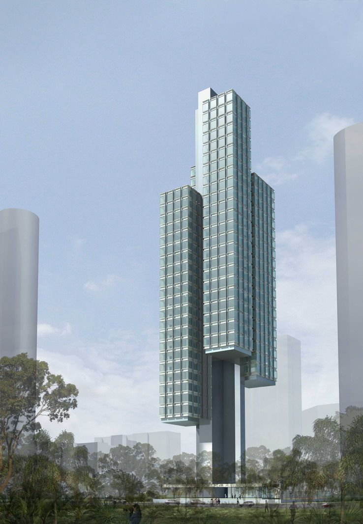 新加坡:市区收费购车申请