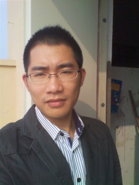 好男#【杭州电气技师找瘦美眉】来自杭州的帅哥,28岁,巨蟹