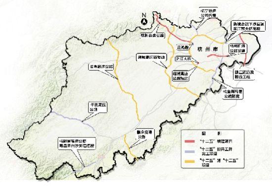 去宁波温州江苏上海,萧山机场以后可直接坐车