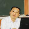 锦绣中学初三科学备课组长 王国锋:科学卷里18道物理题是核心知识块