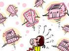 年轻人不应急于买房