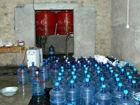 桶装水饮用方法
