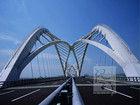 """""""最美大桥""""九堡大桥"""
