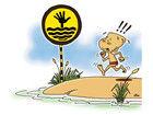 如何让孩子远离溺水事故