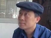 QQ剧:潜伏