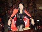 中国最美女校长
