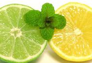橘子+柠檬容易消化道溃疡