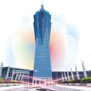 银泰杭州文化广场店