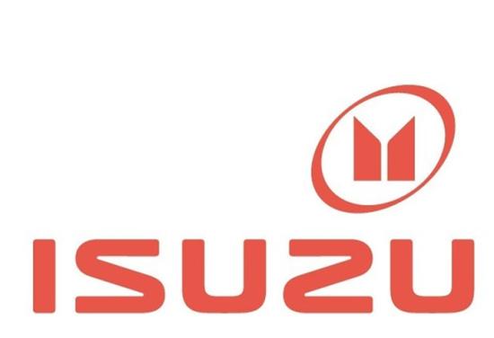 汽车公司的前身是于1916年在东京都品川区成立的东京石川岛造船所。1922年生产A9型轿车;1933年,该公司与达持汽车公司合并。1937年,该公司又与东京煤气电力工业公司、京都国产公司合并为东京汽车工业公司;1949年改称为五十铃汽车公司。该公司生产的汽车品种很多,是生产重型、轻型货车的主要厂家。生产的轿车有双子星座牌和御马牌。   五十铃汽车在中国分成庆铃汽车和日本五十铃两个品牌。庆铃汽车(集团)有限公司目前的主要产品是日本五十铃九十年代最新技术水平的0.