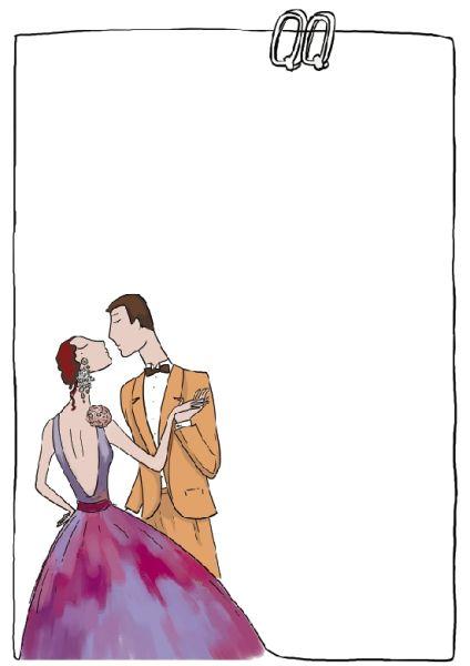 动漫 卡通 漫画 设计 矢量 矢量图 素材 头像 424_600 竖版 竖屏
