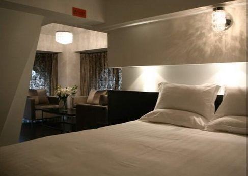 情趣:杭州酒店情趣全攻略(2)号用棒电池几组图v情趣图片