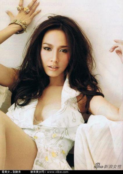 泰国++亚洲情色天堂在泰国