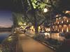 杭州北山街夜游攻略