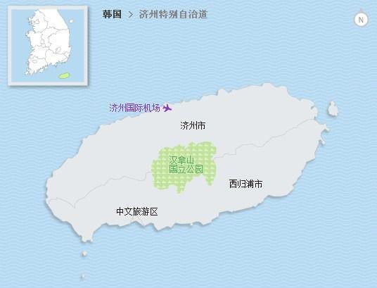韩国(点击更多高清美图)