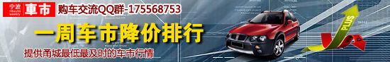 Ningbo Roewe 350 highest offer 19,700 yuan is sufficient car