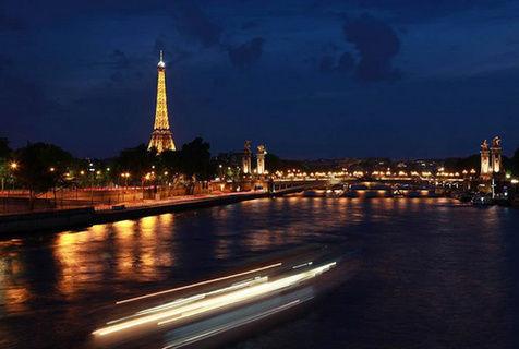 法国(点击更多高清美图)
