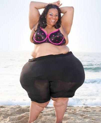 美国女子的臀部(点击更多高清美图)