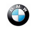 嘉兴宝华BMW网上4S店