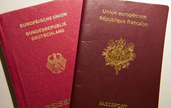 护照等重要证件随身携带复印件即可(点击更多高清美图)