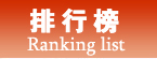 东方智慧第七届期货日报实盘大赛