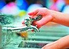 饮用水不等于放心水盘点我们周边的生活水质问题