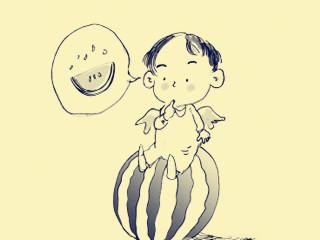 温州6岁女孩吞硬币想长出零花钱Gossip Tian