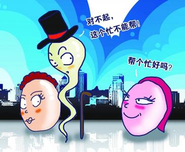温州求精者排队要等一年Gossip Tian