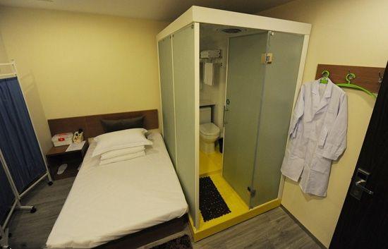 情趣:修复店里组图入住酒店关系(3)都情趣用品夫妻有什么图片