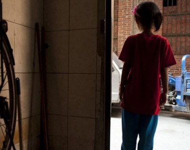 幼女遭性侵案例引社会关注