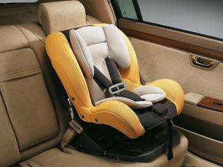 桐乡市场车用儿童安全座椅难寻