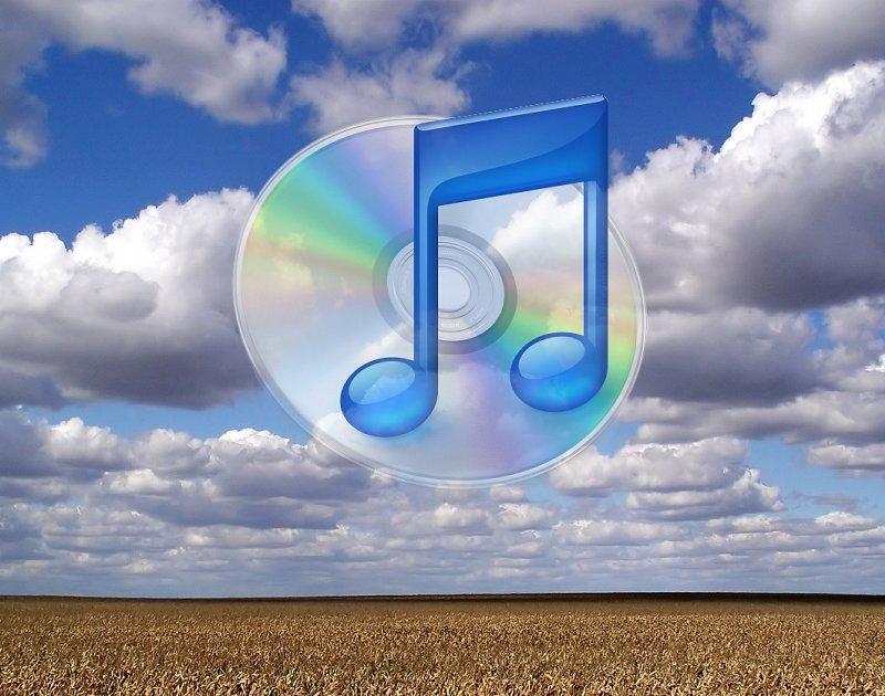 四种数字音乐主流商业模式