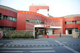 健康summer计划之魅力篇杭州整形医院