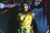 实拍印度变性人的祭祀庆典