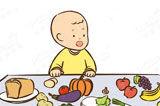 超实用宝宝辅食做法