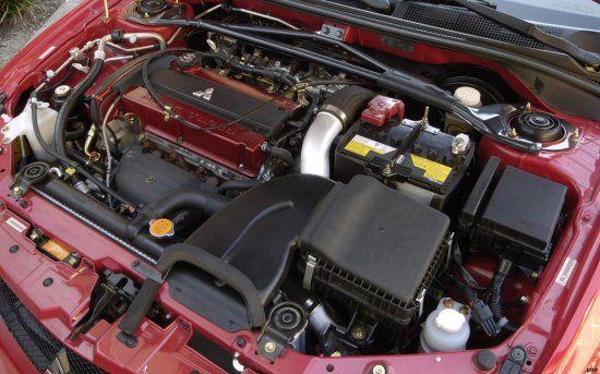 > 正文    夏季环境温度高,发动机容易过热.