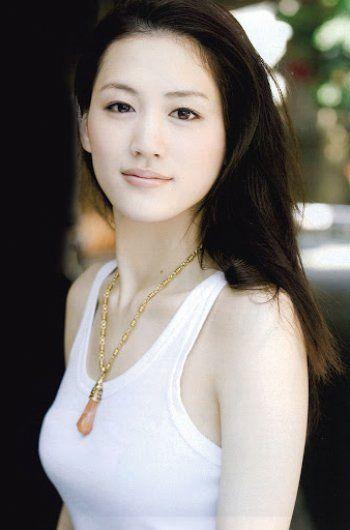 韩国治愈系女神才是真美女