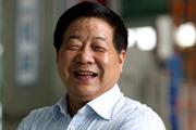 潘阿祥:浙江振兴阿祥集团有限公司董事长