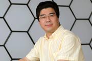 胡季强:康恩贝集团有限公司董事长 全国人大代表