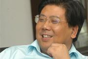 郑晓峰:杭州千岛湖啤酒有限公司董事长