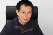 陈伟:矽力杰公司董事长兼CEO