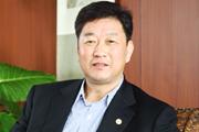 张国标:富春控股董事长