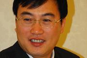 阮华君:(诸暨)浙江长生鸟珍珠生物科技董事长