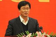 张才方:省委副秘书长