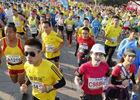 杭州马拉松,你准备好了吗?