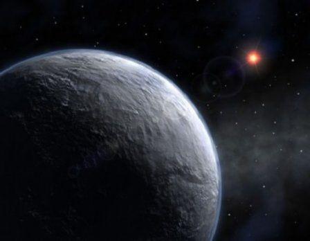 宇宙最冷之地多少度 宇宙最冷之地在哪