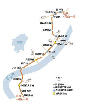 号线路,是继沈阳地铁一号线之后中国东北地区载客运营的第二条地下