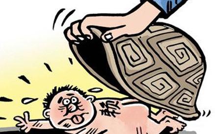 杭州27名老赖上了最高院失信名单库