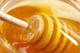 蜂蜜竟是这4类人的夺命符