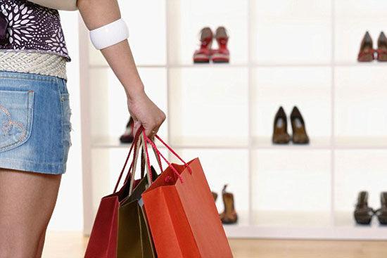 专家支招如何以香氛解决购物焦虑感