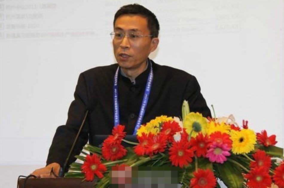 浙大副校长吴平曾被举报学位造假 官方回应澄清